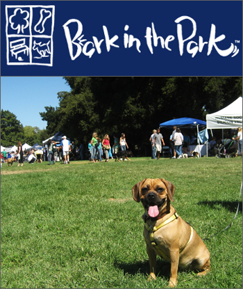 barkinthepark1