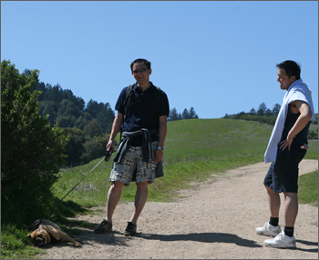 20080323_windyhill3.jpg