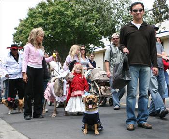20080601_parade4.jpg