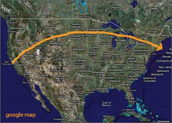 20080706_map2.jpg