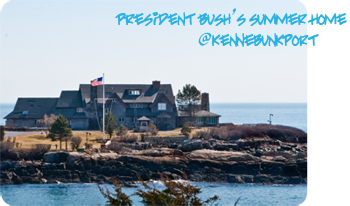 20100320_bushcompound