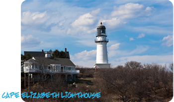 20100320_lighthouse1