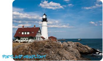 20100320_lighthouse2